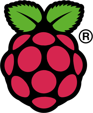 Raspi Colour R