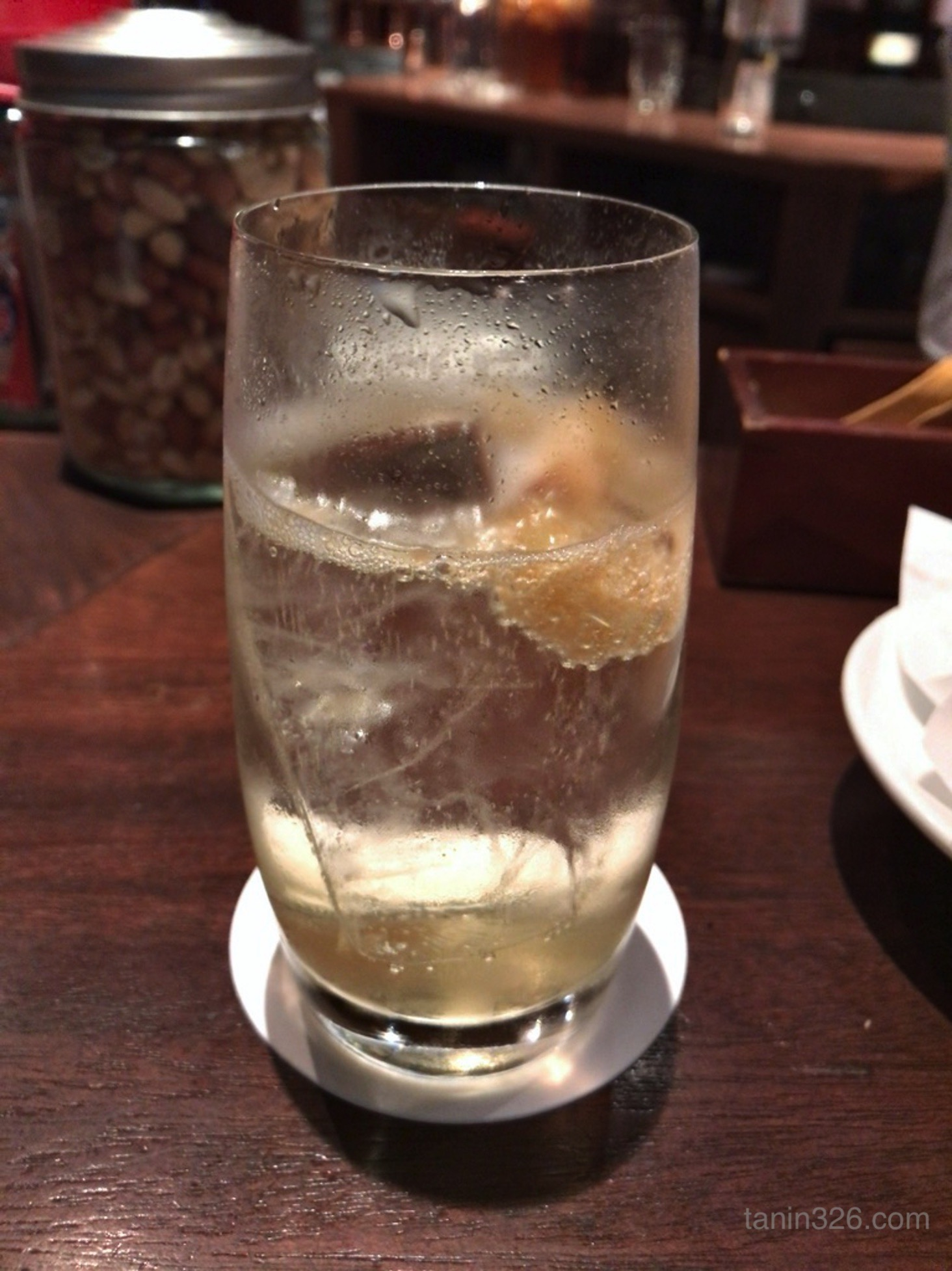 Highball02